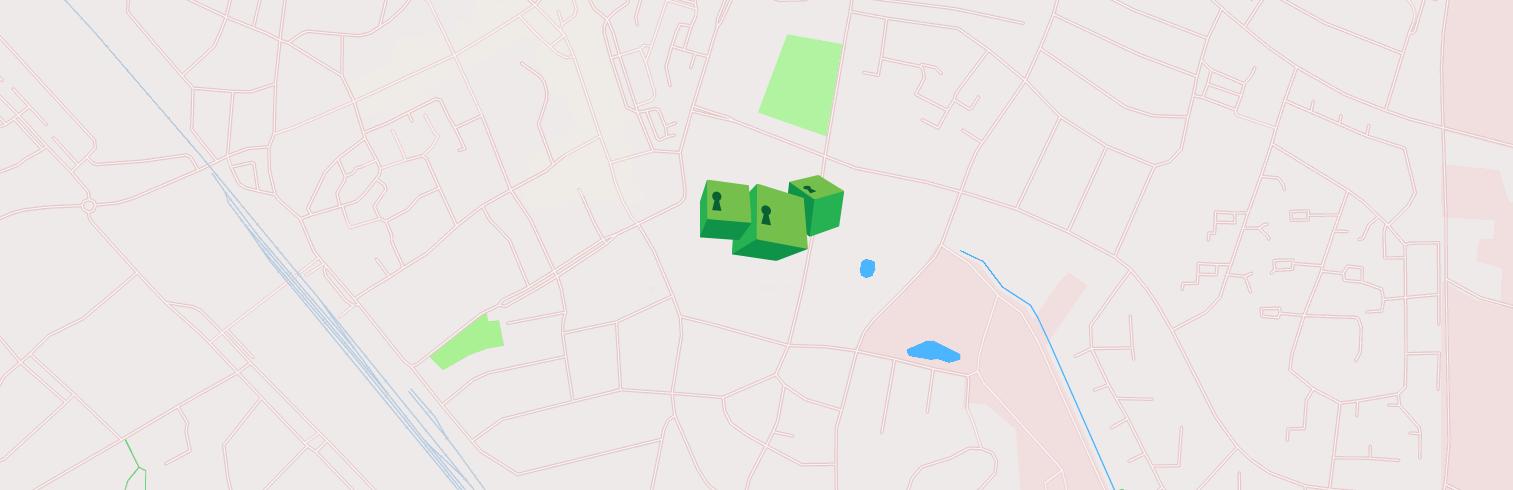 Morsebox Google Maps image
